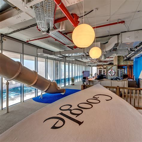 Office Playground by Study Noisey Co Workers Are The Top Distraction In The