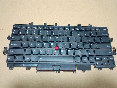 Keyboard Lenovo G400 G405 Z410 Black 25212032 b 224 n ph 237 m lenovo thinkpad x1 keyboard