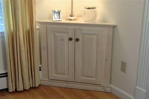 white wood stain cabinets how to a pickled or white wash finish diy projects