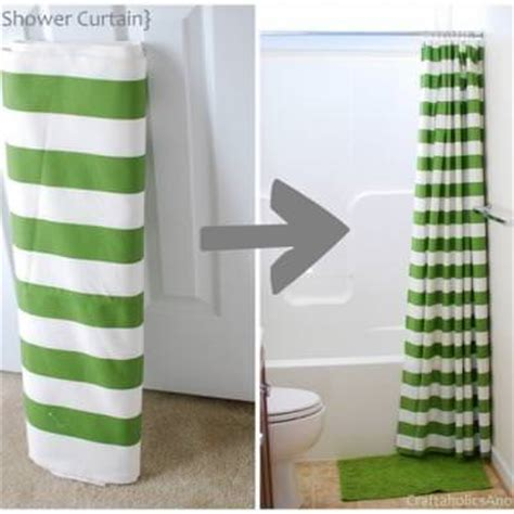 design your own shower curtain online make your own shower curtain home decor tip junkie
