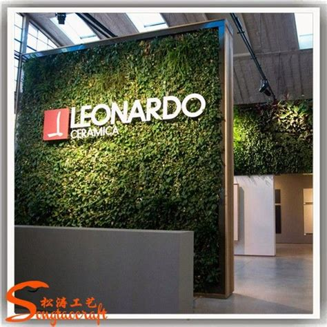 hot sale holland artificial synthetic waterproof turf