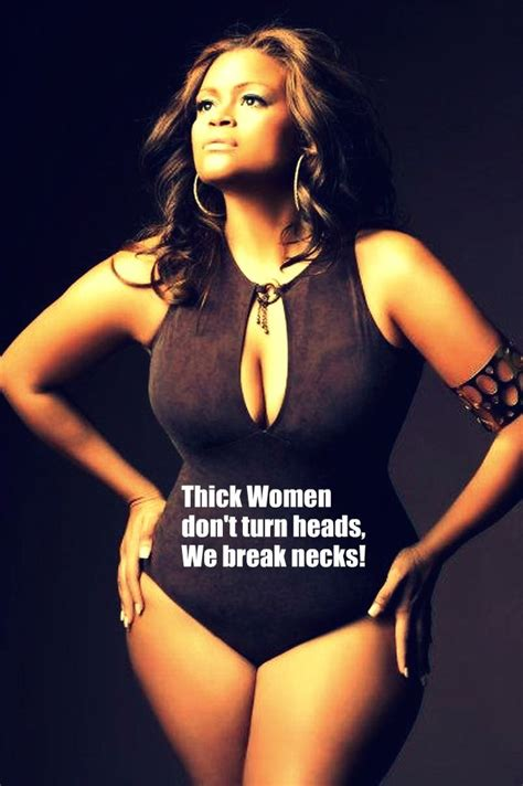 women with thick necks 52 best thick appreciation get it girl images on