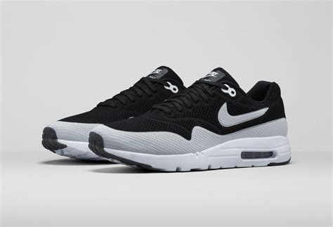 Nike Airmax 1 nike air max 1 ultra moire sneak