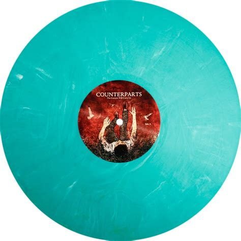 colored vinyl counterparts the current will carry us colored vinyl