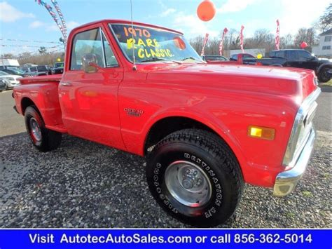 Upholstery In Nj Classic Cars For Sale In Vineland Nj Carsforsale Com