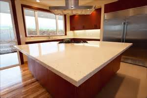 best solid surface countertops furniture