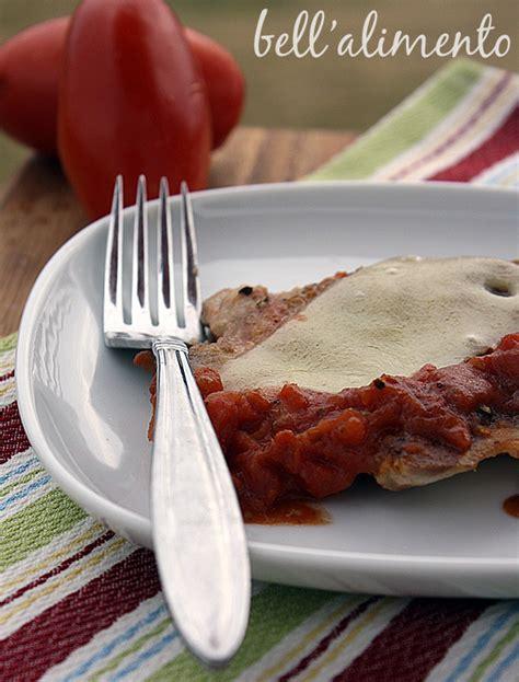 come cucinare i nodini di vitello ricetta nodini al pomodoro carne style 24