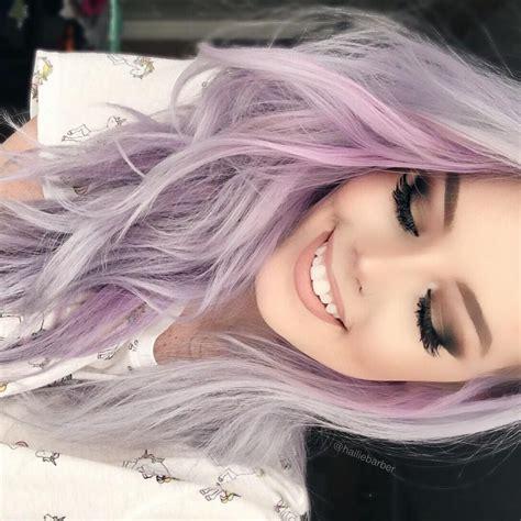colored hair spray colored hair spray biolage hair layer
