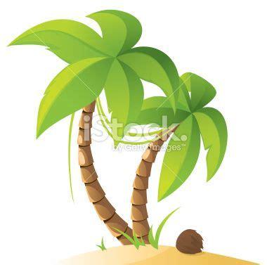 Palmier Plage 206 Le Cocotier For 234 T Tropicale Humide Dessin De Palmier A Colorier L
