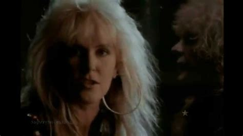 lita ford with ozzy osbourne lita ford ozzy osbourne my forever official