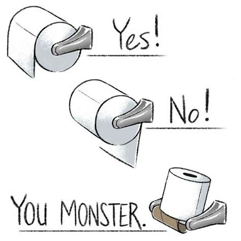 how to hang toilet paper 25 best ideas about toilet paper humor on pinterest