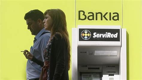 qu pasa en catalua 8415828667 qu pasa en bankia