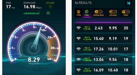 Perbulan Wifi Id jasa pasang murah dan gratis tasikmalaya