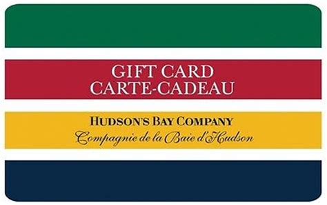 Bay Gift Card - gift cards gift cards coupons 1 099 items picclick ca