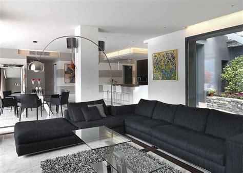 longo arredamenti longo design negozio arredamento bergamo architettura