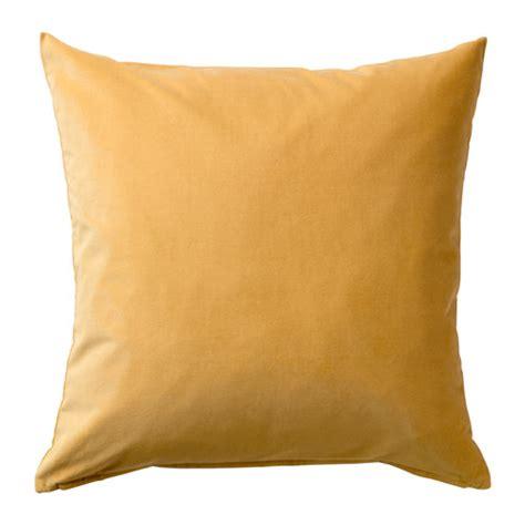fodere per cuscini sanela fodera per cuscino ikea