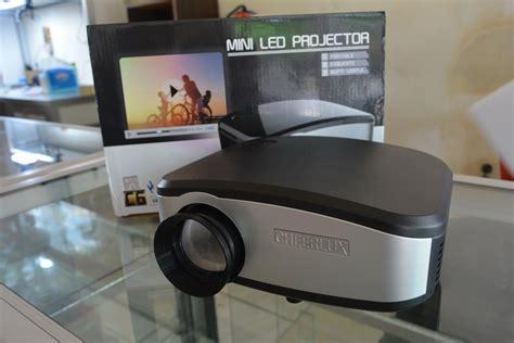 Jual Lu Tidur Malang jual proyektor cheerlux c6 bekas jual beli laptop bekas kamera bekas di malang service dan