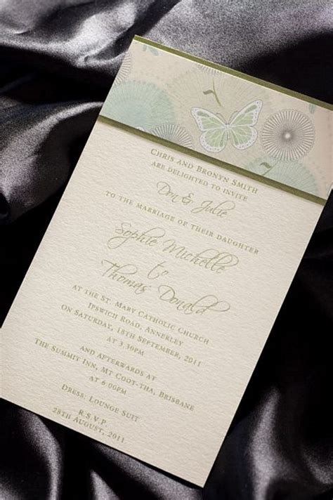 do it yourself wedding invitations brisbane diy wedding invitations brisbane do it yourself invitations paper warehouse