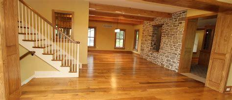 la casa parquet restaurar parquet suelos como nuevos