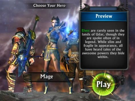 eternity warriors apk eternity warriors 3 android apk eternity warriors 3