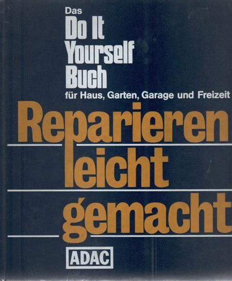 Richtig Lackieren Buch by Tapezieren Streichen Lackieren Zvab