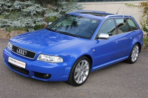 audi rs4 2002 2002 audi rs4 photos informations articles bestcarmag