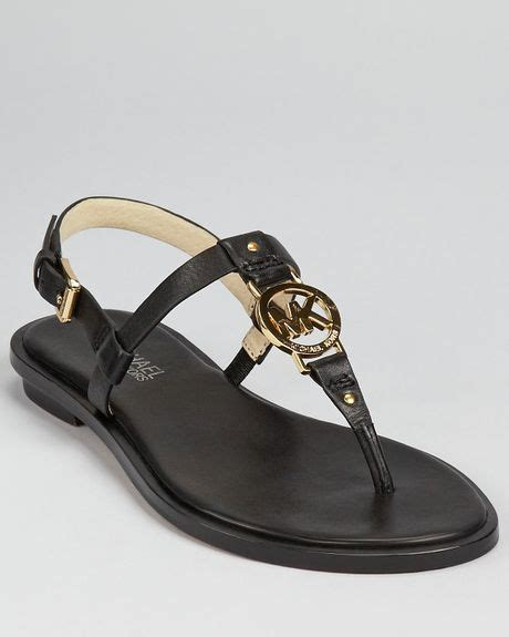mk shoes outlet shop shoes sandals michael michael kors sandals michael
