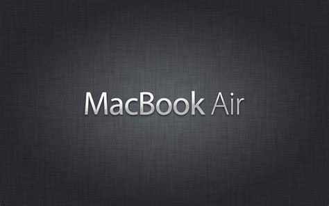 desktop wallpaper for macbook air macbook air wallpapers wallpaper cave