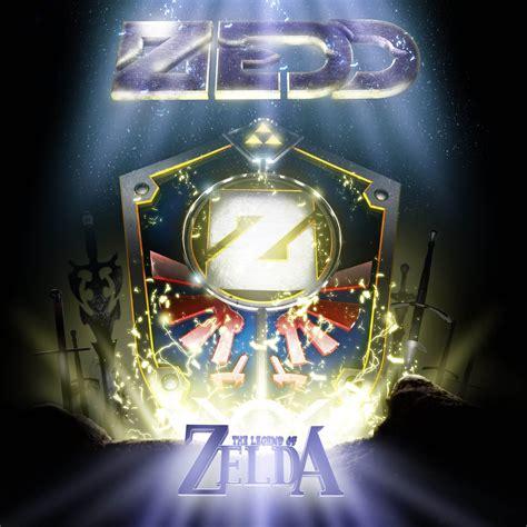 zelda house music the legend of zelda zedd mp3 buy full tracklist