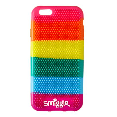 phone cover scented iphone 6 smiggle uk