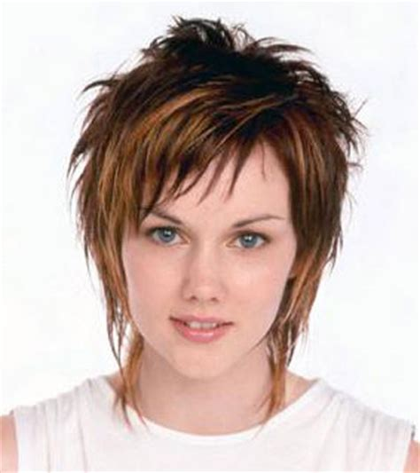 shaggy hair styles with bangs with medium hair over 40 shaggy medium hairstyles today s hair collection