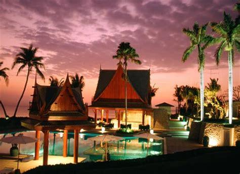 Detox Retreat Bangkok by Thailand Hotels Jaunt Magazine
