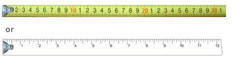printable paper measuring tape engine diagram worksheets get free image about wiring