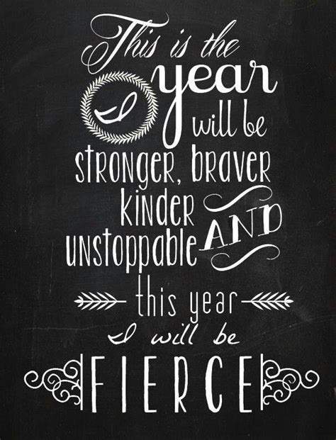 25 best new year s quotes ideas on pinterest list of