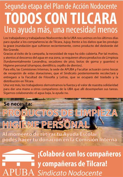 Ayuda Escolar 2016 Buenos Aires | ayuda escolar 2016 buenos aires newhairstylesformen2014 com