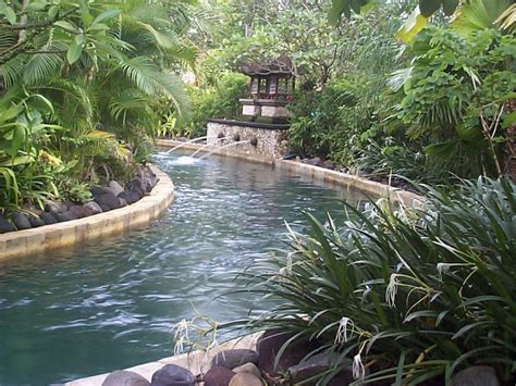 Lazy River Pools For Your Backyard Whitaker Blog Lazy River