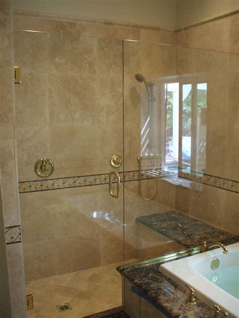 shower frameless glass door shower doors huntington frameless shower glass huntington ca local glass screen