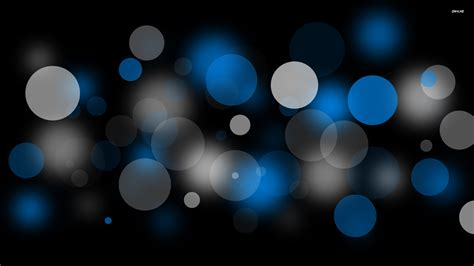 download bubbles blue best hd wallpapers for android blue and white bubbles wallpaper 648048