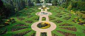 niagara falls botanical gardens 6 attractions to see while touring niagara falls