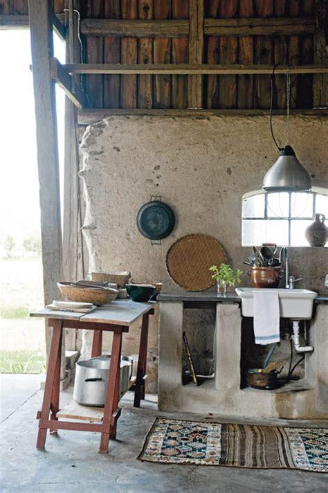 swedish interiors rustic swedish country rustic rustic cottage in sweden beautiful interiors