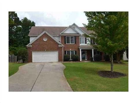 27 briar grv newnan 30265 detailed property info