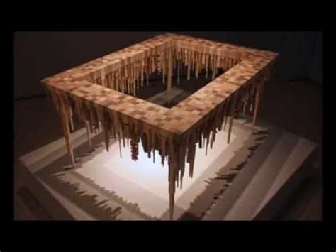 Amazing wood projects youtube