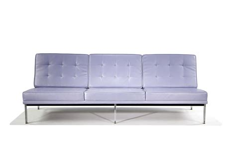 Florence Knoll Sofa Design Best Florence Knoll Sofa Home Design Ideas Florence Knoll Sofa Design