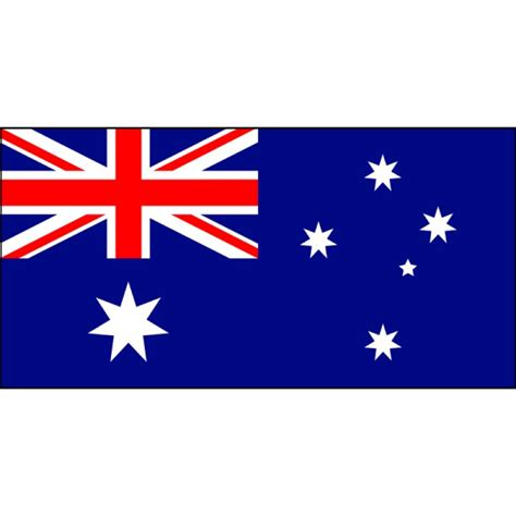 buy australia australian national flag best quality australian made