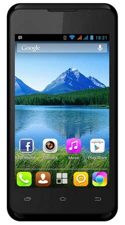 Evercoss N2 2 4 Dual Sim Gsm Hitam harga terbaru spesifikasi smartphone evercoss a28t info