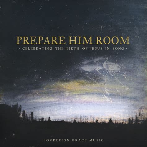 god is in the room lyrics he who is mighty sovereign grace