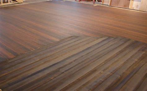 finto legno per pavimenti pavimenti in finto legno pavimentazioni