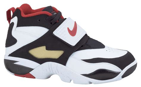 nike football coaching shoes nike football coaches shoes 28 images nike air astro