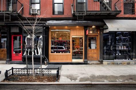 store new york grenson shoe store in new york