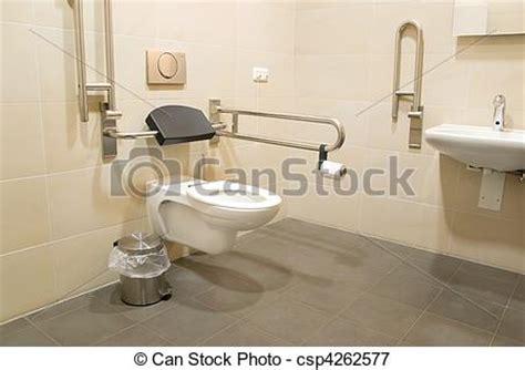 Behinderten Badezimmer by Bilder Behinderten Badezimmer Leute 246 Ffentlichkeit